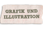Grafik und Illustration